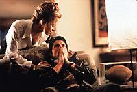 Jerry Maguire - Spiel des Lebens - Produktdetailbild 5