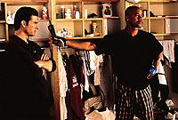 Jerry Maguire - Spiel des Lebens - Produktdetailbild 1