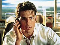 Jerry Maguire - Spiel des Lebens - Produktdetailbild 3