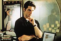 Jerry Maguire - Spiel des Lebens - Produktdetailbild 2