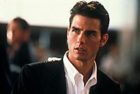 Jerry Maguire - Spiel des Lebens - Produktdetailbild 9