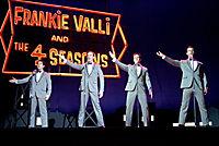 Jersey Boys - Produktdetailbild 1