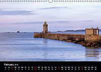 Jersey & Guernsey - Channel Islands (Wall Calendar 2019 DIN A3 Landscape) - Produktdetailbild 2