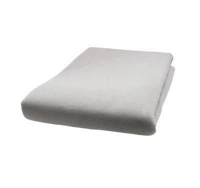 jersey spannbettlaken nightlife premium nebel gr e 140 160 x 200 cm. Black Bedroom Furniture Sets. Home Design Ideas