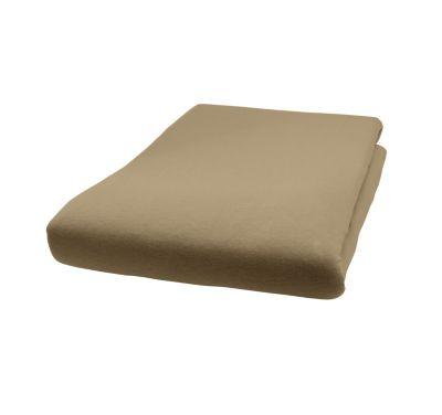 jersey spannbettlaken nightlife premium sand gr e 140 160 x 200 cm. Black Bedroom Furniture Sets. Home Design Ideas