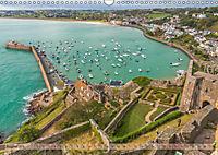 JERSEY THE CHANNEL ISLAND (Wall Calendar 2019 DIN A3 Landscape) - Produktdetailbild 8