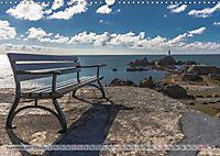 JERSEY THE CHANNEL ISLAND (Wall Calendar 2019 DIN A3 Landscape) - Produktdetailbild 9