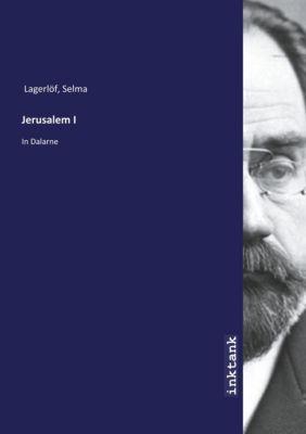 Jerusalem I - Selma Lagerlöf pdf epub