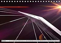 Jerusalem Kunstfotographien (Tischkalender 2019 DIN A5 quer) - Produktdetailbild 6