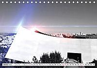 Jerusalem Kunstfotographien (Tischkalender 2019 DIN A5 quer) - Produktdetailbild 10