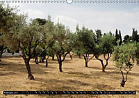 Jerusalem. The Holy City of three religions (Wall Calendar 2019 DIN A3 Landscape) - Produktdetailbild 2