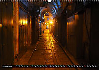 Jerusalem. The Holy City of three religions (Wall Calendar 2019 DIN A3 Landscape) - Produktdetailbild 10