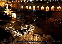 Jerusalem. The Holy City of three religions (Wall Calendar 2019 DIN A3 Landscape) - Produktdetailbild 12
