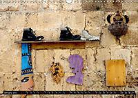 Jerusalem. The Holy City of three religions (Wall Calendar 2019 DIN A3 Landscape) - Produktdetailbild 1