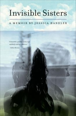 Jessica Kingsley Publishers: Invisible Sisters, Jessica Handler