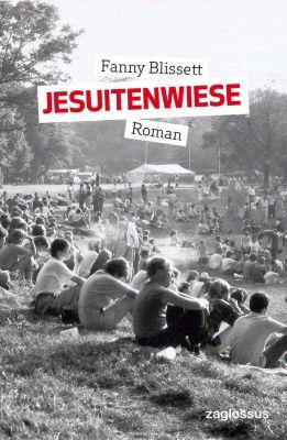 Jesuitenwiese - Fanny Blissett pdf epub