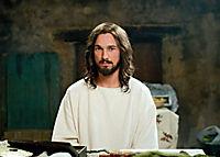 Jesus liebt mich - Produktdetailbild 9