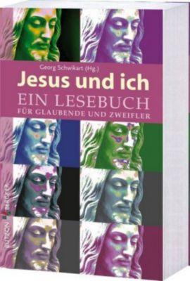 Jesus und ich
