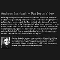 Jesus Video Band 1: Das Jesus Video (6 Audio-CDs) - Produktdetailbild 1