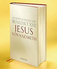 Jesus von Nazareth - Produktdetailbild 3