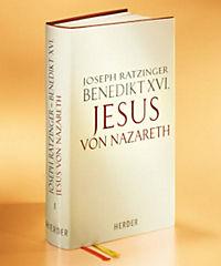 Jesus von Nazareth - Produktdetailbild 2