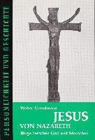 Jesus von Nazareth, Walter Grundmann