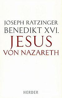 Jesus von Nazareth, Band 1 - Produktdetailbild 1
