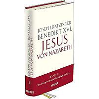 Jesus von Nazareth, Band 2 - Produktdetailbild 2