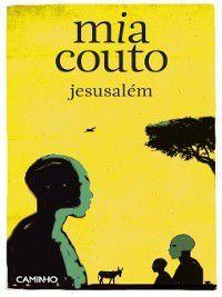 Jesusalém, Mia Couto