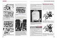 Jetzt helfe ich mir selbst: Bd.235 Ford Fiesta (ab Modelljahr 2002) - Produktdetailbild 3