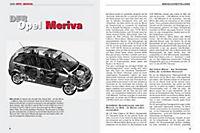Jetzt helfe ich mir selbst: Bd.241 Opel Meriva - Produktdetailbild 1