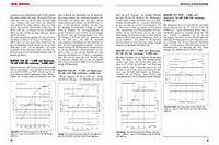 Jetzt helfe ich mir selbst: Bd.241 Opel Meriva - Produktdetailbild 2