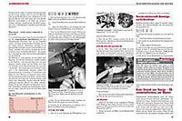 Jetzt helfe ich mir selbst: Bd.241 Opel Meriva - Produktdetailbild 3
