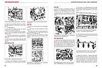 Jetzt helfe ich mir selbst: Bd.241 Opel Meriva - Produktdetailbild 5