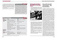 Jetzt helfe ich mir selbst: Bd.241 Opel Meriva - Produktdetailbild 7