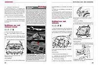 Jetzt helfe ich mir selbst: Bd.241 Opel Meriva - Produktdetailbild 8