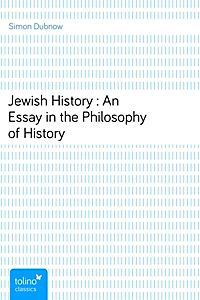 thesis on the philosophy of history 19th century philosophy  19th century german philosophy  g w f hegel   hegel: philosophy of history  hegel: end of history thesis.