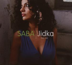 Jidka, Saba