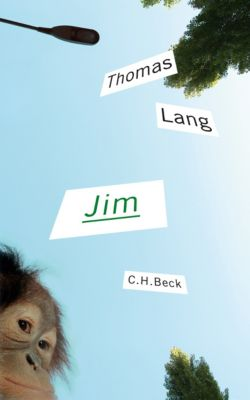 Jim, Thomas Lang