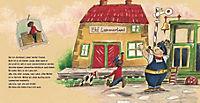 Jim Knopf und Lukas der Lokomotivführer – Mit neuen Geschichten - Produktdetailbild 1