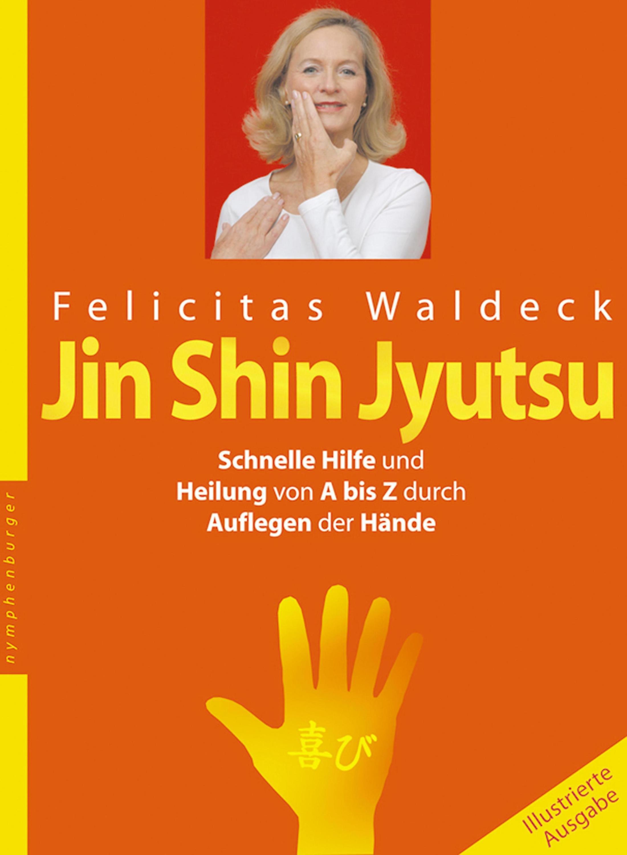 jin shin jyutsu libro 2 pdf gratis