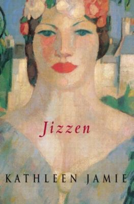 Jizzen, Kathleen Jamie