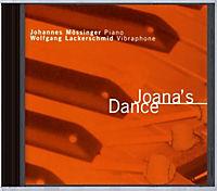Joana'S Dance - Produktdetailbild 1