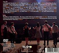 Jodelzirkus (Jubiläums-Edition, CD+DVD) - Produktdetailbild 1