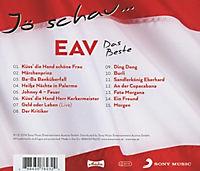 Jö Schau...Eav - Produktdetailbild 1
