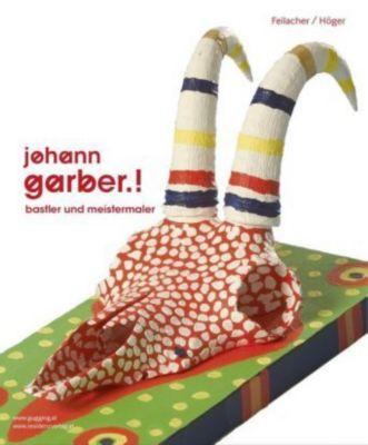 Johann Garber - Karl Vondal