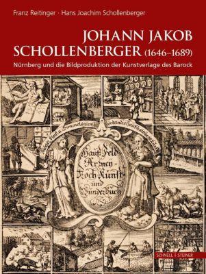 Johann Jakob Schollenberger (1646-1689) -  pdf epub
