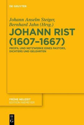 Johann Rist (1607-1667)
