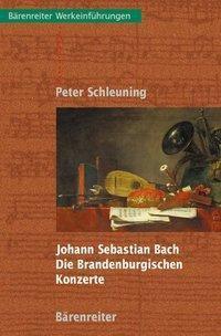 Johann Sebastian Bach Die Bach Kantate - Serie 2