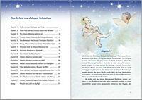 Johann Sebastian Bach - Eine Biografie für Kinder - Produktdetailbild 1